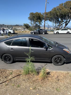 2007 Toyota Prius for Sale in San Francisco, CA