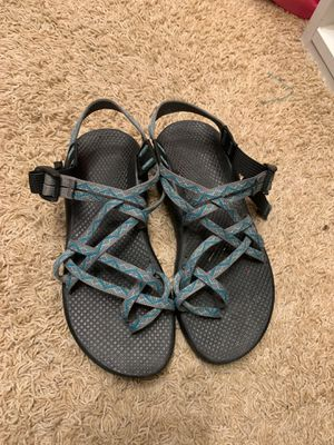 Chacos size 7.5 for Sale in Arlington, TX