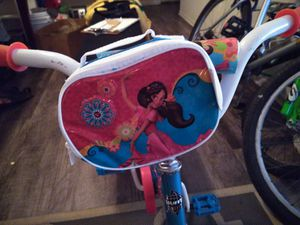 Kids bike Girls for Sale in Largo, FL