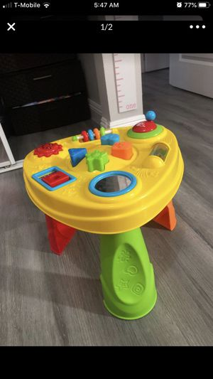 Toddler toy for Sale in Los Angeles, CA