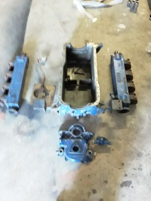 289 Ford motor parts for boat for Sale in Antioch, CA