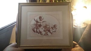 Beautiful Angels picture for Sale in Greenville, SC