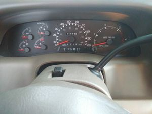 99 ford f350 for Sale in Calverton, MD