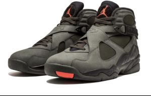 Jordan 8 olive green for Sale in Lakeland, FL