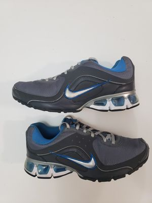 Nike Women Shoe Air Max Refresh Plus 4 Size 7 Athletic Running Pre Owned for Sale in New York, NY