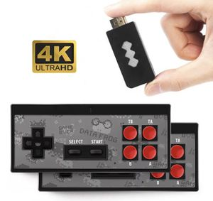 Game USB 4K 568 games newest edition to the Nintendo and Super Nintendo for Sale in Las Vegas, NV