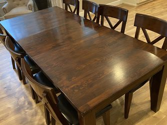 Kitchen Table for Sale in Lake Stevens,  WA