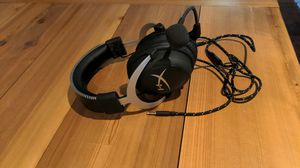 HyperX Cloud Pro Gaming Headset - Very Good Condition for Sale in Orlando, FL