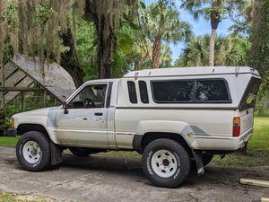 Wildernest camper for Sale in Port St. Lucie, FL