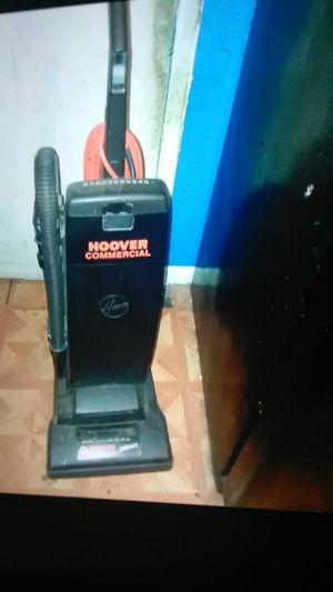 Hoover Commercial Vacuum for Sale in Phoenix, AZ