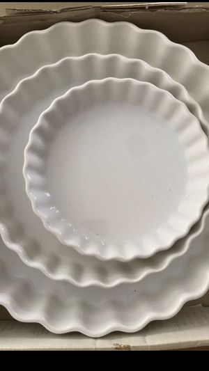 Bakeware for Sale in Springfield, VA