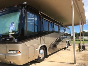 RV motorhome for Sale in Heath, TX