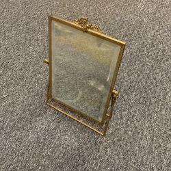 Vintage Mirror for Sale in Highland,  MD