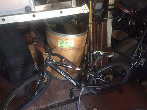 Trek Boys Mountain Bike for Sale in Hazel Park, MI