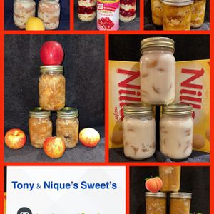 Tony & Nique Sweet's for Sale in Chicago, IL