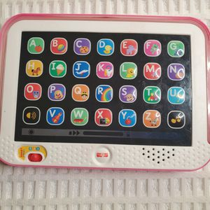 Fisher Price Leaarning for Sale in Portsmouth, VA