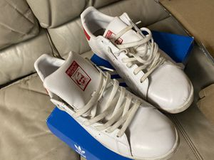 Adidas size 13 for Sale in Arlington, TX