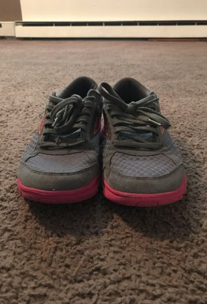 Women's Reebok running/workout shoes for Sale in Croydon, PA