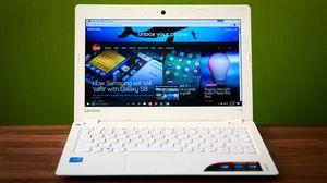 Lenovo Ideapad for Sale in Brandon, FL