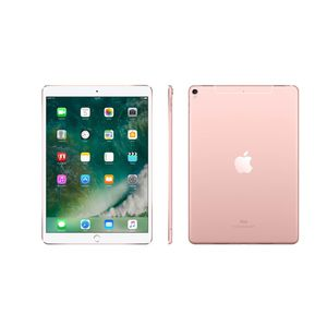 Rose Gold iPad Pro 10.5 inch for Sale in Los Angeles, CA
