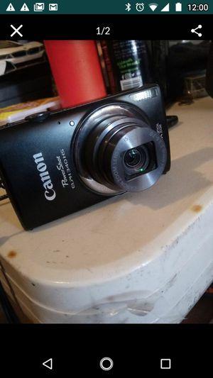 Digital camera for Sale in Mesa, AZ