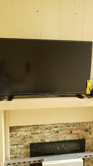 """35"""" Insignia TV for Sale in Dublin, GA"""