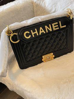 Beautiful Bag for Sale in Arlington,  TX
