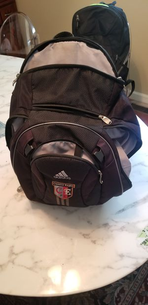 Adidas Team Backpack for Sale in Columbus, OH