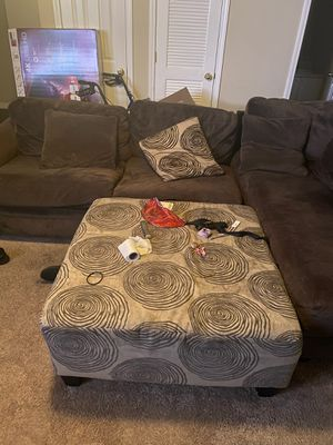 Sectional for Sale in McDonough, GA
