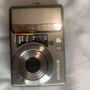 Camera for Sale in Watsonville, CA
