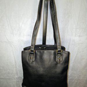 Black Bag for Sale in Duluth, GA