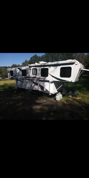 2014 Trailer Manor for Sale in Laurel, MD