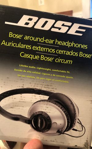 Bose Speakers for Sale in Hyattsville, MD