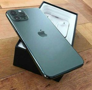 iPhone 11 Pro for Sale in US