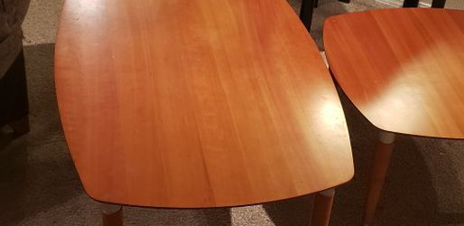 Coffee Table Set for Sale in Beaverton,  OR
