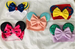 Baby headbands for Sale in Las Vegas, NV