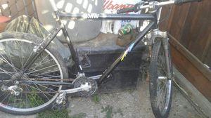 21speed specialized & 21 speed mountain bike for Sale in Oakland, CA