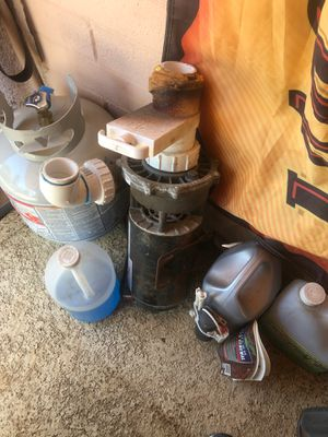 Pool/ hot tub pump for Sale in Paradise Valley, AZ