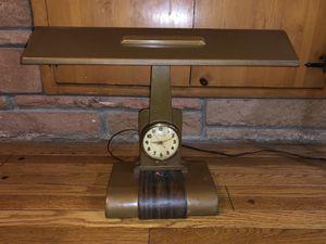 Vintage Litemaster Executor by Art Specialty Co. for Sale in La Habra, CA