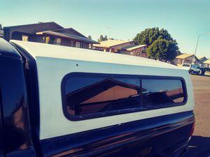Ford rangerStockland Camper shell for Sale in Somerton, AZ