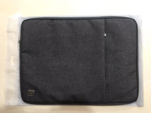 """Lap Top Sleeve 14"""" - New for Sale in Seattle, WA"""
