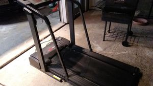 Pro form 735 tread mill for Sale in Cypress, TX