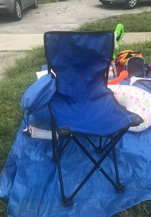 Kid chair for Sale in Homestead, FL