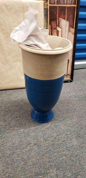 Vase for Sale in Washington, DC