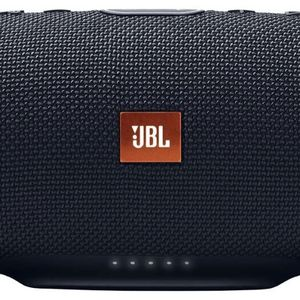JBL Charge 4 for Sale in Manchester, NH