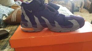 Nike Air Zoom Flight for Sale in Sanger, CA