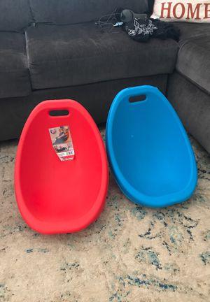 Kids rocker chairs for Sale in Fresno, CA