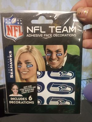 Seattle Seahawks for Sale in Indianapolis, IN
