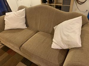 Pottery Barn Couch for Sale in Lakewood, CO