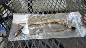 Fashion frames for Sale in Kennewick, WA